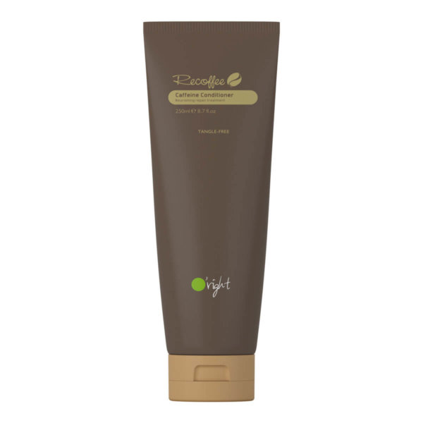 4712782264735 Caffeine Conditioner 250ml