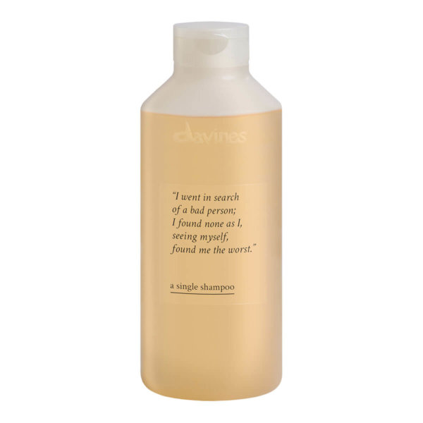 8004608265443 a single shampoo 250ml