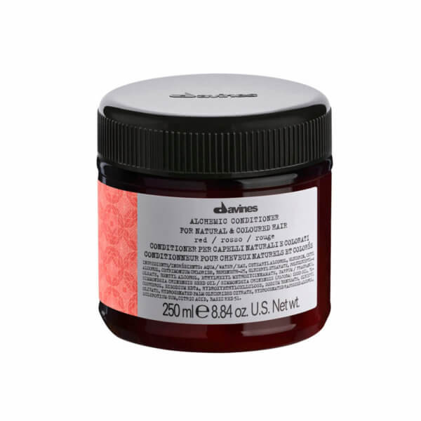 Davines Alchemic Conditoner Red 250 ml