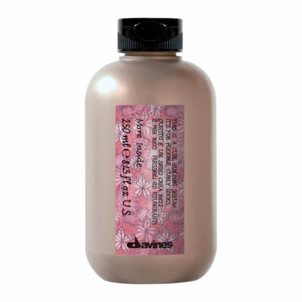 Davines MI Curl Building Serum 250 ml
