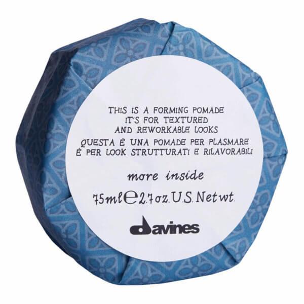 Davines MI Forming Pomade 75 ml