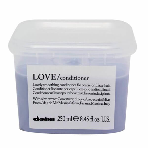 Davines LOVE Conditioner 250 ml