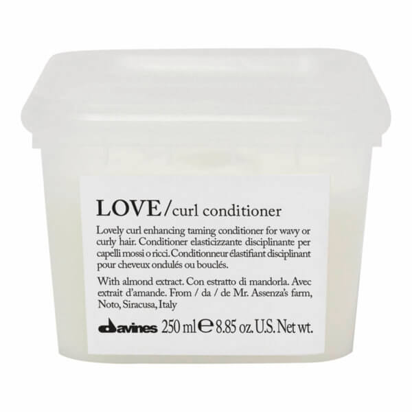 Davines LOVE Curl Conditioner 250 ml