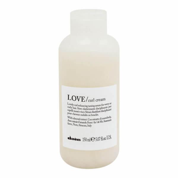 Davines LOVE Curl Cream 150 ml