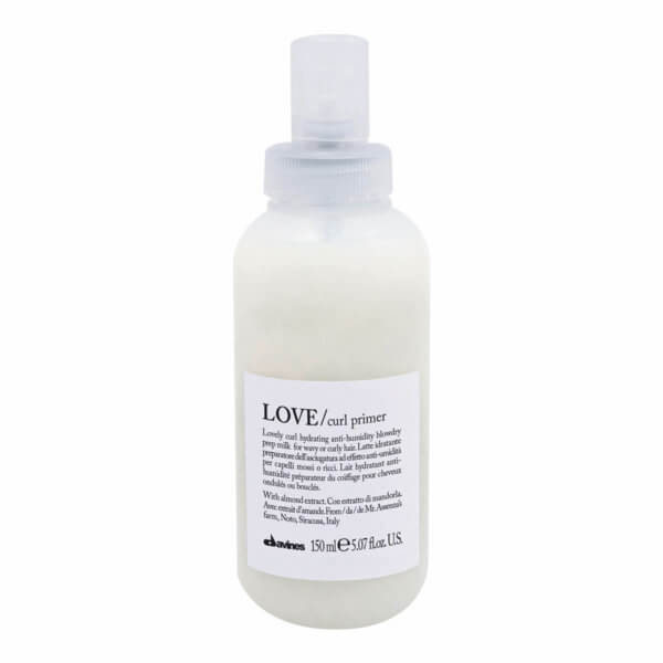 Davines LOVE Curl Primer 150 ml