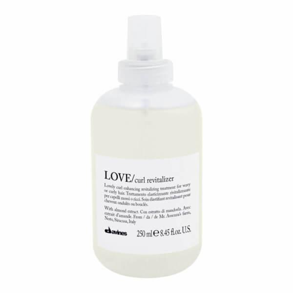 Davines LOVE Curl Revitalizer 250 ml