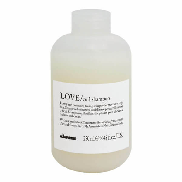 Davines LOVE Curl Shampoo 250 ml
