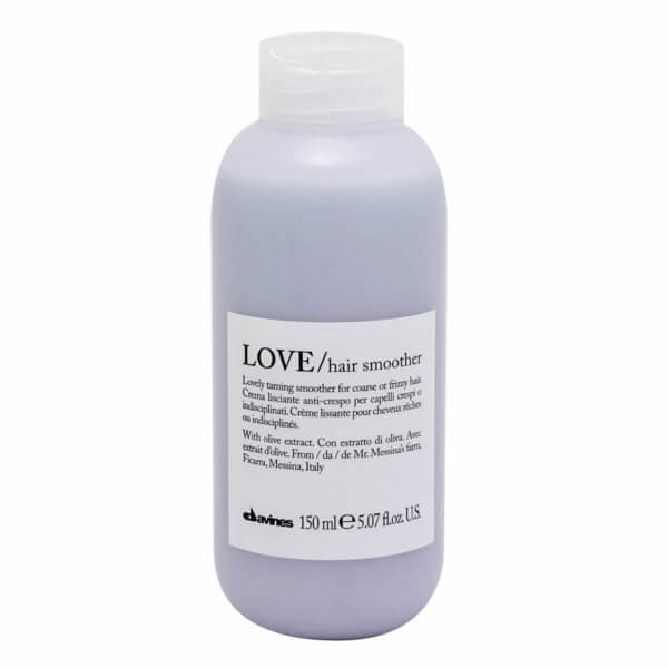 Davines LOVE Hair Smoother 150 ml