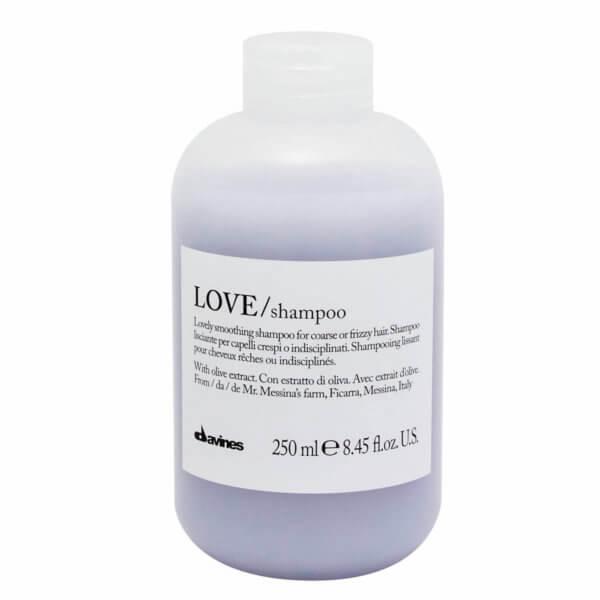 Davines LOVE Shampoo 250 ml