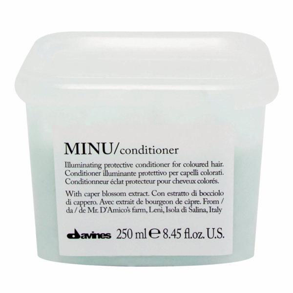 Davines MINU Condtioner 250 ml