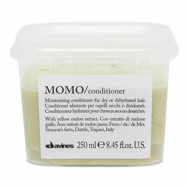 Davines MOMO Conditioner 250 ml