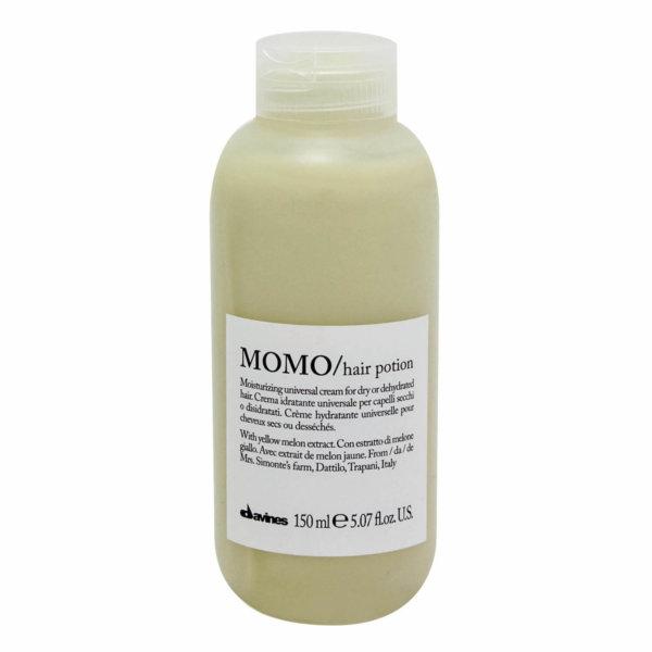 Davines MOMO Hair Portion 150 ml