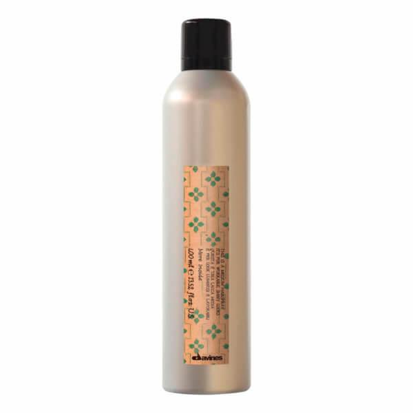 Davines MI Medium Hold Hairspray 400 ml