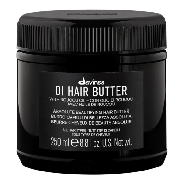 Davines OI Hair Butter 250 ml