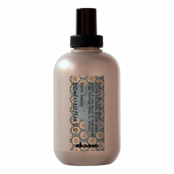 Davines MI Sea Salt Spray 250 ml