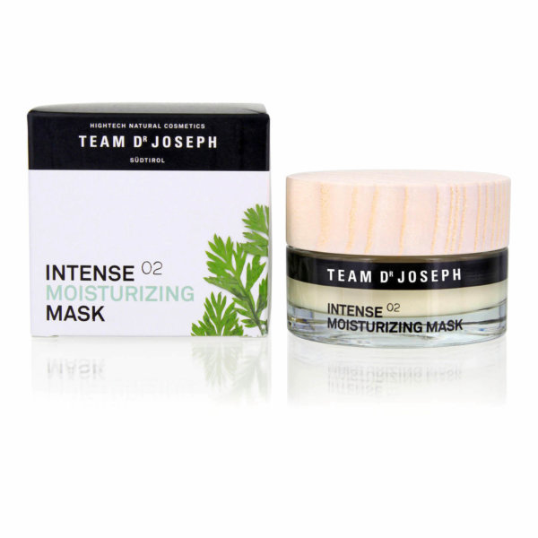 Team Dr. Joseph Intense Moisturizing Maml