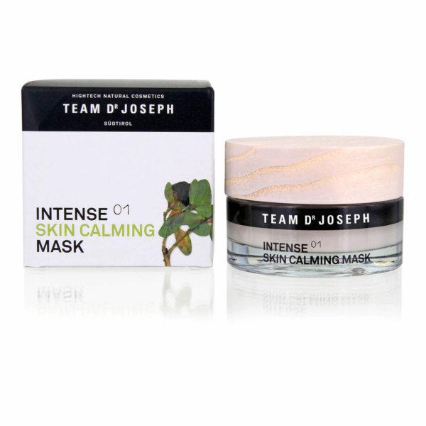 Team Dr. Joseph Intense Skin Calming Mask 50 ml