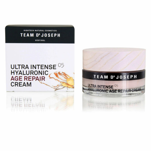 Team Dr. Joseph Ultra Intense Hyaluronic Age Repair Cream 50 ml