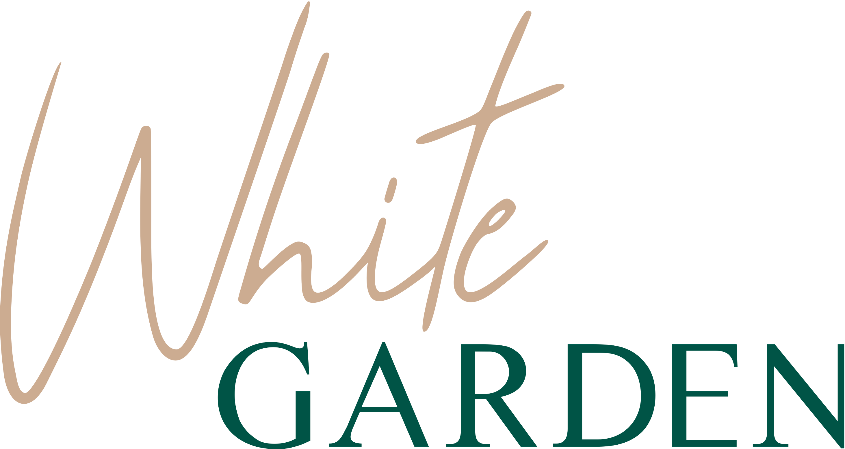 Whitegarden_Logo