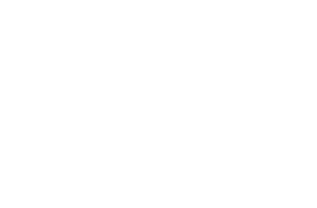 BAIMS