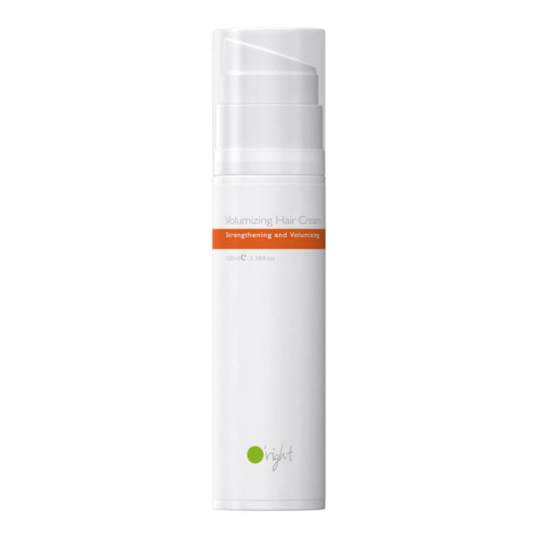 4712782263066 Volumizing Hair Cream 100ml
