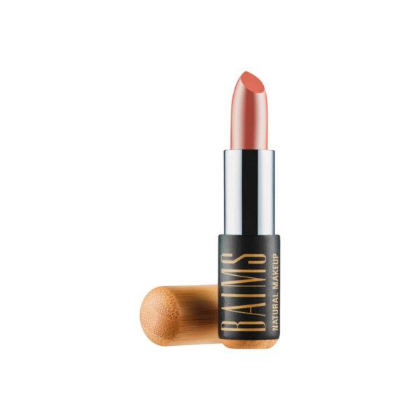 618119349202 Lipstick 12 Glam