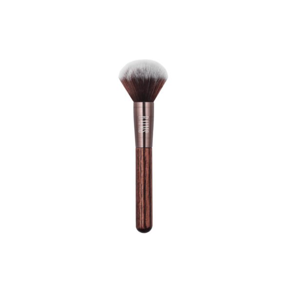 85 POWDER BRUSH
