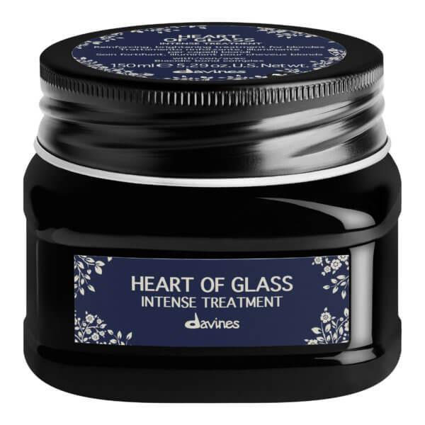 HEART OF GLASS Intense Treatment 150ml